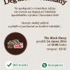 Degustace čokolády Solé