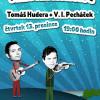 hudera_prosinec
