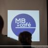 mbcafe01