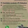 MB café 06 plakát